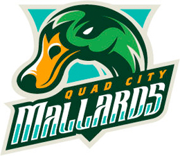 Quad City Mallards