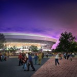Public cost of proposed Virginia Beach arena: At least $52 million