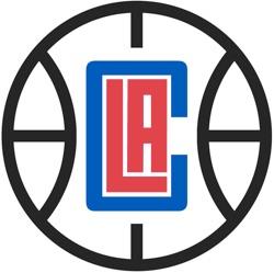 """Résultat de recherche d'images pour """"Los Angeles Clippers"""""""