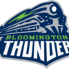 Bloomington Thunder