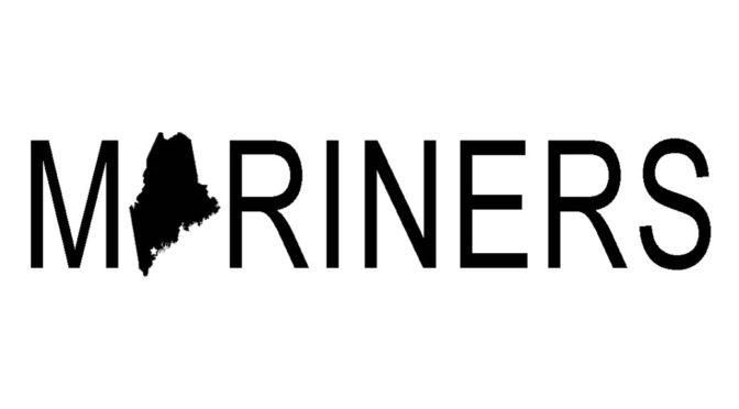 Maine Mariners