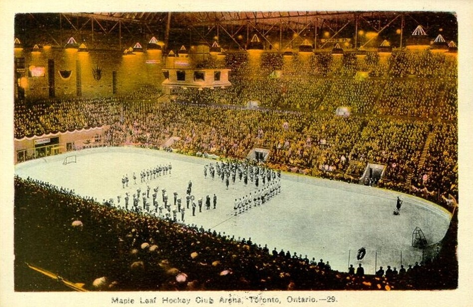 Maple_Leaf_Gardens_