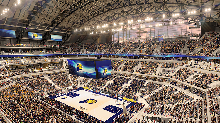Bankers-Life-Fieldhouse-renovation-rendering-4-12-19-1