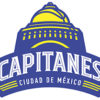 Mexico City Capitanes