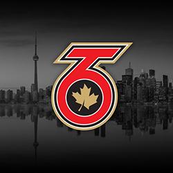 Toronto Six